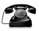 psd-old-telephone-icon